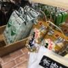 香川県商工会の新年会