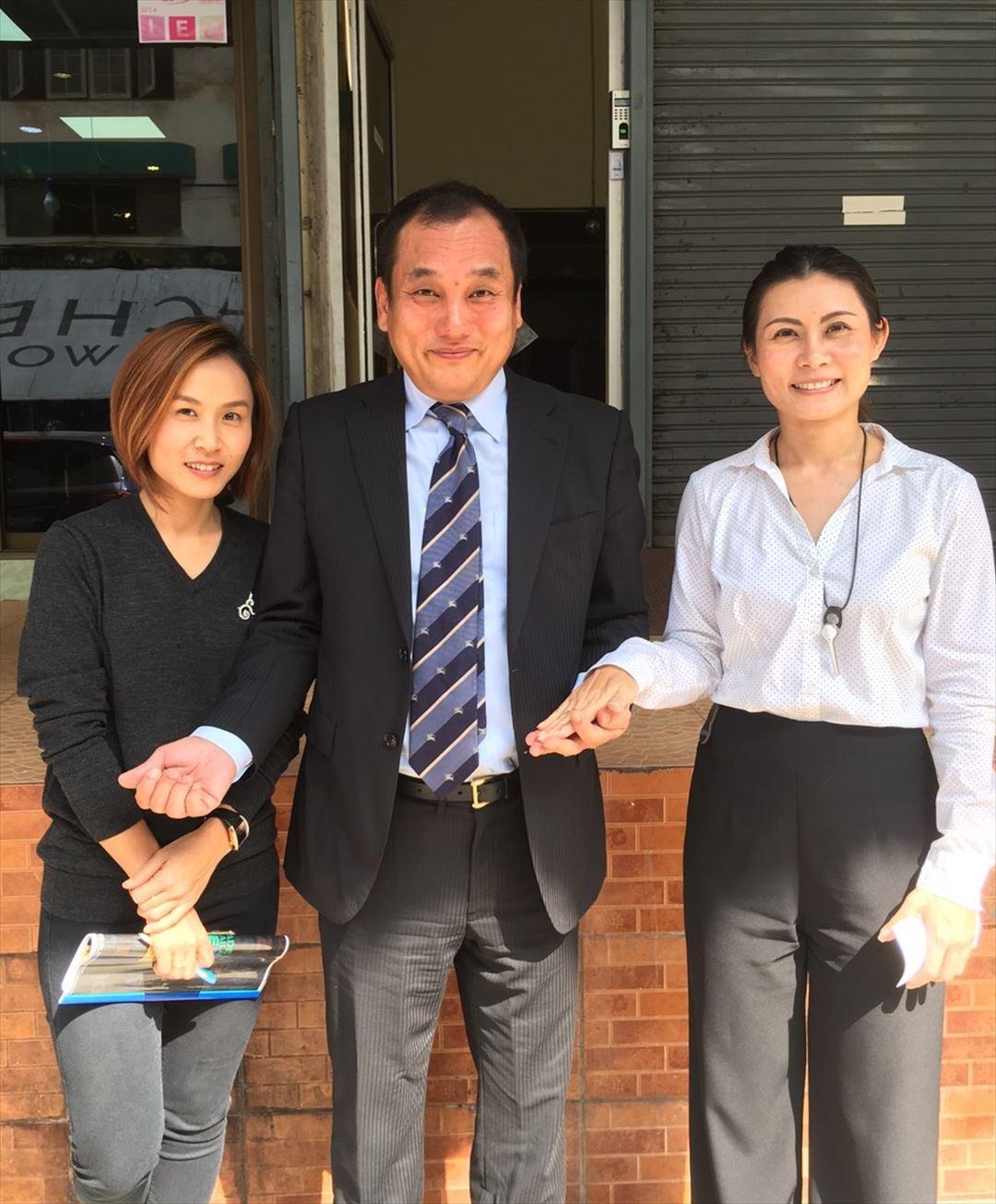 thailand_hp2_r