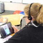 メールマガジン第49号:「iPadを老人施設に!!」,「教育無償化 ①」,「『甦れ!中小企業魂』- 22号:中小企業の理想」