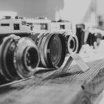 メールマガジン第65号:「カシオ、デジタルカメラ生産終了!」