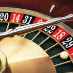 メールマガジン第67号:「増山としかず活動指針」,「カジノの品格」