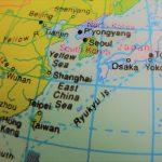 メールマガジン第69号:「蓬莱の島、台湾の未来」