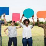 メールマガジン第82号:「言語は進化する?退化する?」