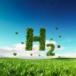 メールマガジン第92号:「水素社会の実現へ イノベーションとは非連続から生まれるもの」