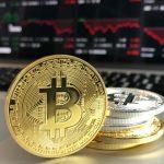 メールマガジン第94号:「仮想通貨、なぜ再び注目されているのか?」