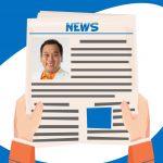 【メディア紹介】2020年8月3日(月)の月刊リベラルタイム9月号に、私の対談記事が掲載されました!