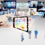 メールマガジン第128号:「デジタル庁が真っ先になすべきこと」