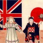 メールマガジン第138号:「英国と日本の孤立主義」